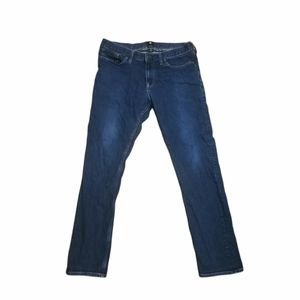 DC Jeans Straight Men's Size 34/34